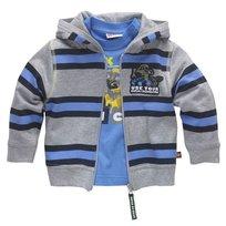 Lego Wear, Bluza chłopięca, Duplo Scott