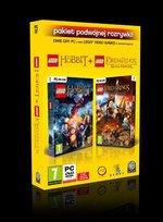 LEGO Władca Pierścieni / LEGO Hobbit