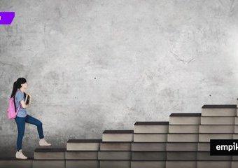 Lektury, które warto przeczytać będąc dorosłym