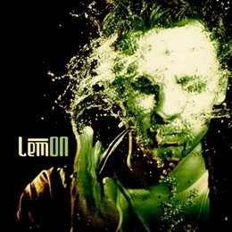 LemON-LemON