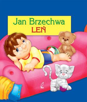 Leń Brzechwa Jan Książka W Sklepie Empikcom