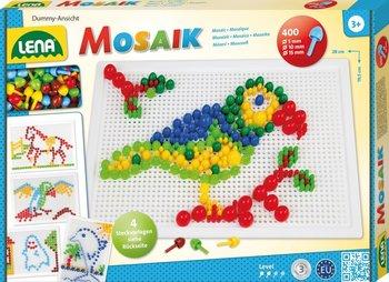 Lena, zestaw kreatywny Mozaika-Lena