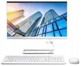 Lenovo IdeaCentre AIO 3 21,5 Athlon 12GB SSD256_M2