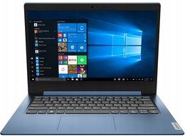 Lenovo Ideapad 1-14IGL05 14HD N5030 4GB SSD256 W10
