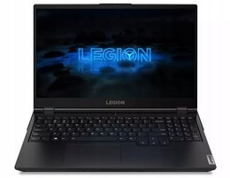 Lenovo Legion 5-15_144 i7 8GB SSD512+TB GTX1660Ti