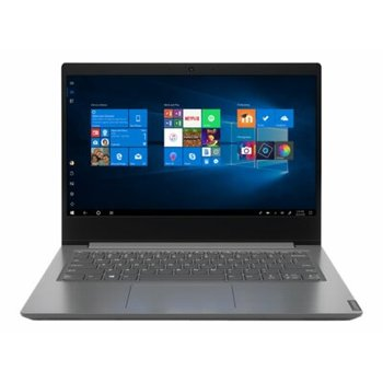 LENOVO V14-ADA 14.0 FHD/ Ryzen 3 3250U/ 8GB/ 256GB/ Windows 10-Lenovo