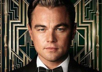 Leo i jego filmowe wcielenia