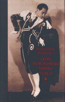 Leon Wójcikowski                      (ebook)