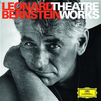 Bernstein: Candide / Act I - 14. I Am Easily Assimilated-Christa Ludwig, London Symphony Orchestra, Leonard Bernstein, London Symphony Chorus