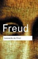 Leonardo da Vinci-Freud Sigmund