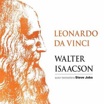 Leonardo da Vinci-Isaacson Walter