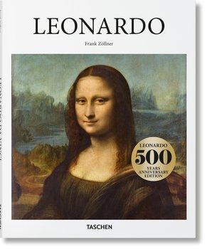 Leonardo-Zollner Frank