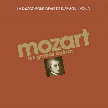 Les Grands Operas. Volume IV-Wiener Philharmoniker