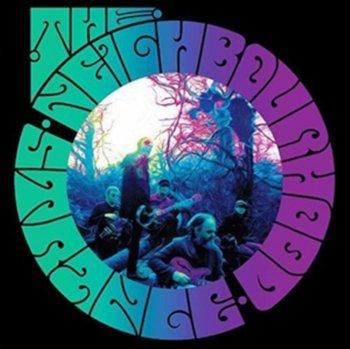 Let's Get High/One Last Chance-The Neighbourhood Strange