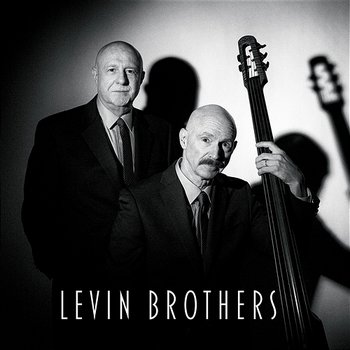 Levin Brothers-Tony Levin, Pete Levin & Levin Brothers