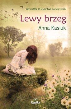 Lewy brzeg-Kasiuk Anna