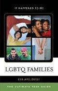 LGBTQ Families-Apelqvist Eva