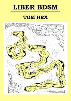 Liber BDSM-Hex Tom