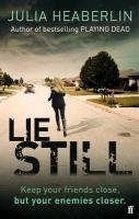 Lie Still-Heaberlin Julia