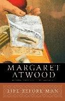 Life Before Man-Atwood Margaret