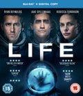 Life (brak polskiej wersji językowej)-Espinosa Daniel, Corbijn Anton