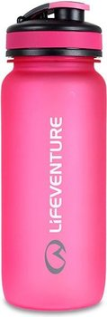 Lifeventure, Butelka Tritan, różowy-lifeventure