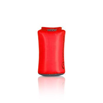 Lifeventure, Ultralight Dry Bag, 25l-lifeventure