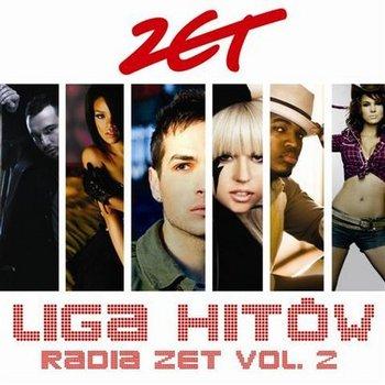 Liga Hitów Radia Zet Vol.2-Various Artists