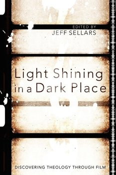 Light Shining in a Dark Place - Null