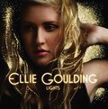 Lights PL - Goulding Ellie