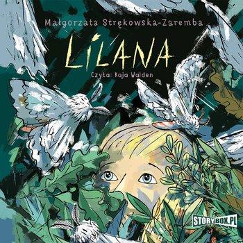 Lilana-Strękowska-Zaremba Małgorzata