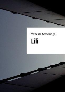 Lili-Stawinoga Vanessa