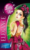 Lilla Lou Elegance Designer