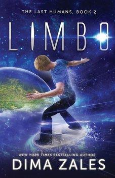 Limbo-Zales Dima