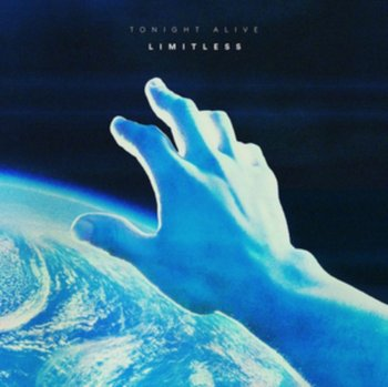 Limitless-Tonight Alive