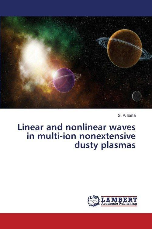 book Polyaniline Fractal Nanocomposites 2004