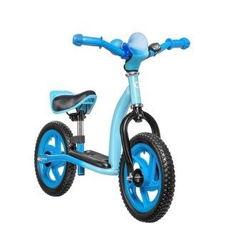 Lionelo, rowerek biegowy, 2w1-Lionelo
