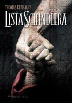 Lista Schindlera-Keneally Thomas