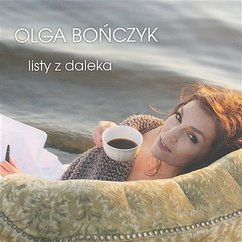 La Valse du Mal-Olga Bończyk