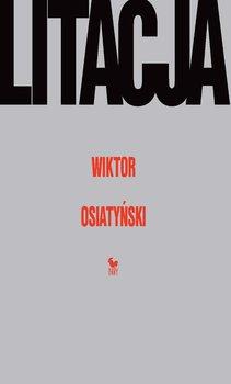 Litacja-Osiatyński Wiktor