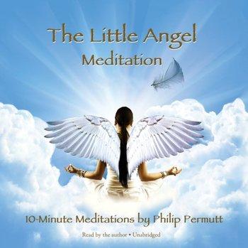 Little Angel Meditation-Permutt Philip
