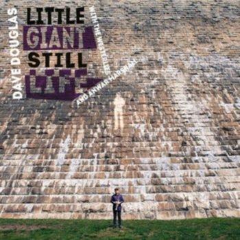 Little Giant Still Life-Douglas Dave