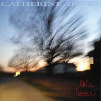 Little Heater-Irwin Catherine