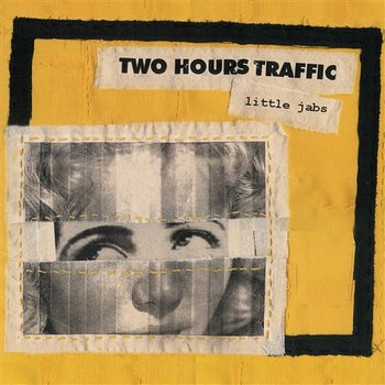 Little Jabs-Two Hours Traffic