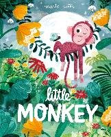 Little Monkey - Altes Marta