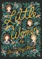 Little Women-Alcott Louisa May