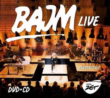 Live Akustycznie-Bajm
