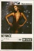 Live at Wembley-Beyonce