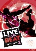 Live Beat 1 Students' Book-Bygrave Jonathan