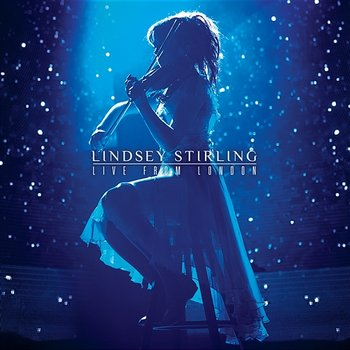 We Are Giants-Lindsey Stirling